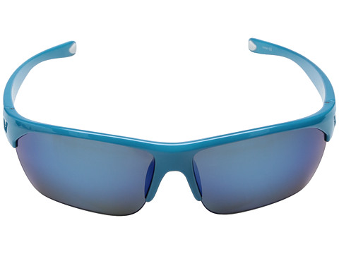 Suncloud Sunglasses Warranty  suncloud polarized optics detour zappos com free shipping both ways