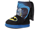 Favorite Characters Batman Slipper Boot (Toddler/Little Kid)
