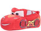 Favorite Characters Cars Slipper (Toddler/Little Kid)