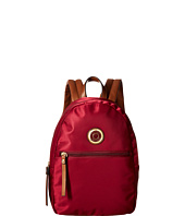 Tommy Hilfiger - Ivy Dome Backpack