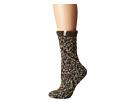 UGG UGG Cozy Chenille Socks