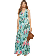 Show Me Your Mumu - Vacation Maxi