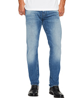 Mavi Jeans - Jake Regular Rise Slim in Mid Chelsea