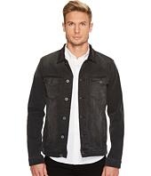Mavi Jeans - Frank Jacket