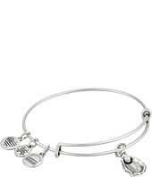 Alex and Ani - Seaside Oyster II Bangle