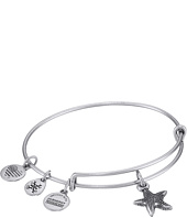 Alex and Ani - Seaside Starfish II Bangle