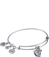 Alex and Ani - Seaside Conch Shell II Bangle