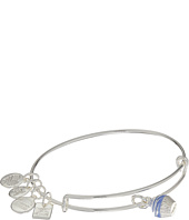 - Charity By Design Cupcake II Bangle  Metallic