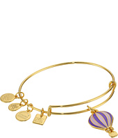 Alex and Ani - Charity By Design Seaside We Rise Bangle