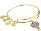 Alex and Ani Alex and Ani Charity By Design We Rise