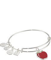 - Charity By Design Apple Bangle  Metallic