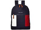 Tommy Hilfiger - TH Flag Canvas Backpack