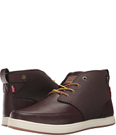 Levi's® Shoes - Atwater Burnish