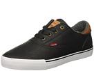 Levi's(r) Shoes Ethan Cacti