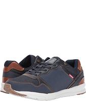 Levi's® Shoes - Colton Denim/Gum