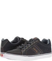 Levi's® Shoes - Turner Denim