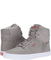 Levi's® Shoes - Maxwell Hi