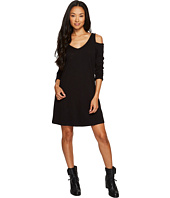 Sanctuary - Morgan T-Shirt Dress