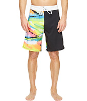 Body Glove - Vapor Bertleman Boardshorts