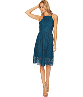 kensie - Borderline Lace Dress KS9K9672