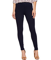 ROMEO & JULIET COUTURE - Denim Knit Leggings