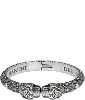 Gucci - Vintage Tiger Bracelet 20