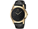 Gucci - G-Timeless - YA1264034