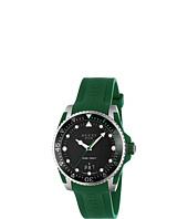 Gucci - Diver - YA136310