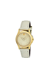 Gucci - G-Timeless - YA126580