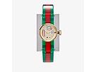 Gucci - Plexi - YA143501