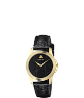 Gucci - G-Timeless - YA126581