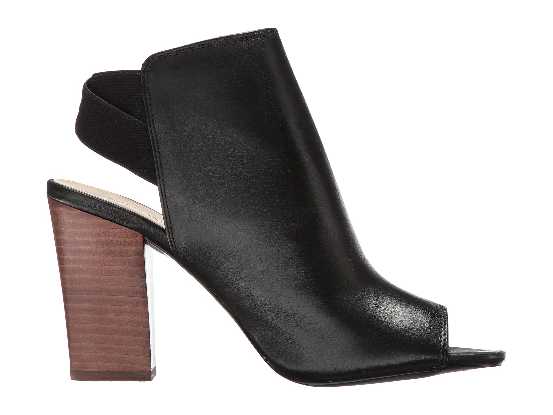 Nine West Käsilaukku : Nine west zofee at zappos