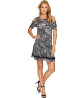 Lysse - Mira Dress