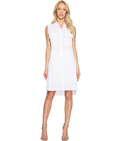 Lysse - Archie Stretch Microfiber Shirtdress