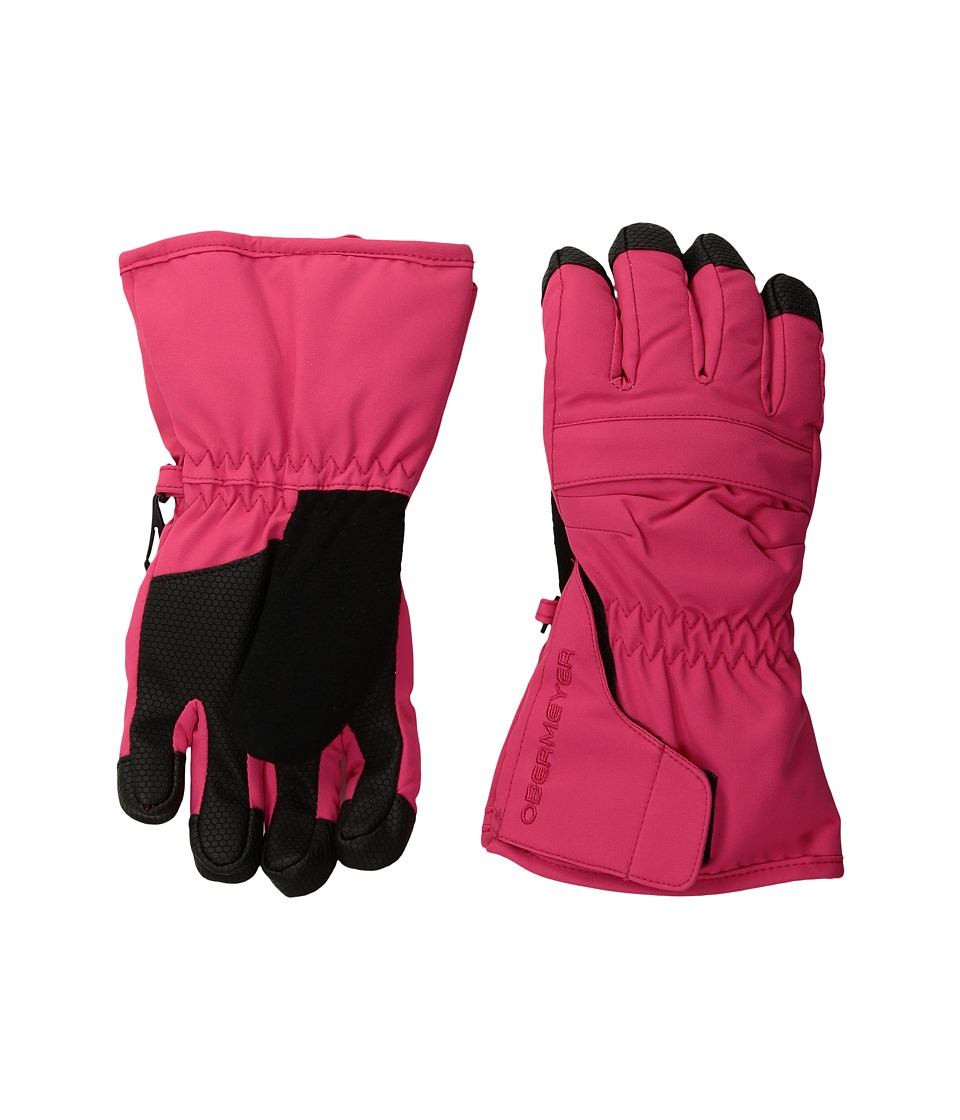 Obermeyer Kids - Gauntlet Glove