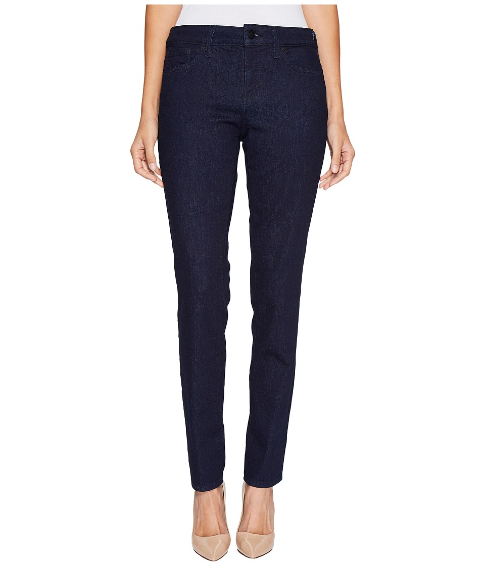 NYDJ - Alina Legging Jeans in Rinse (Rinse) Womens Jeans