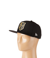 New Era - 950 Vegas Golden Knights