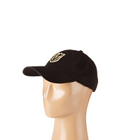 New Era - 920 Vegas Golden Knights