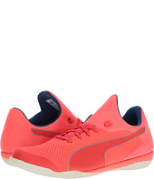PUMA - 365 Evoknit Ignite CT