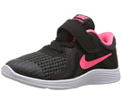 Nike Kids Revolution 4 (Infant/Toddler)