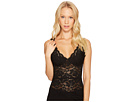 Hanky Panky Evelyn Lace Tank Top