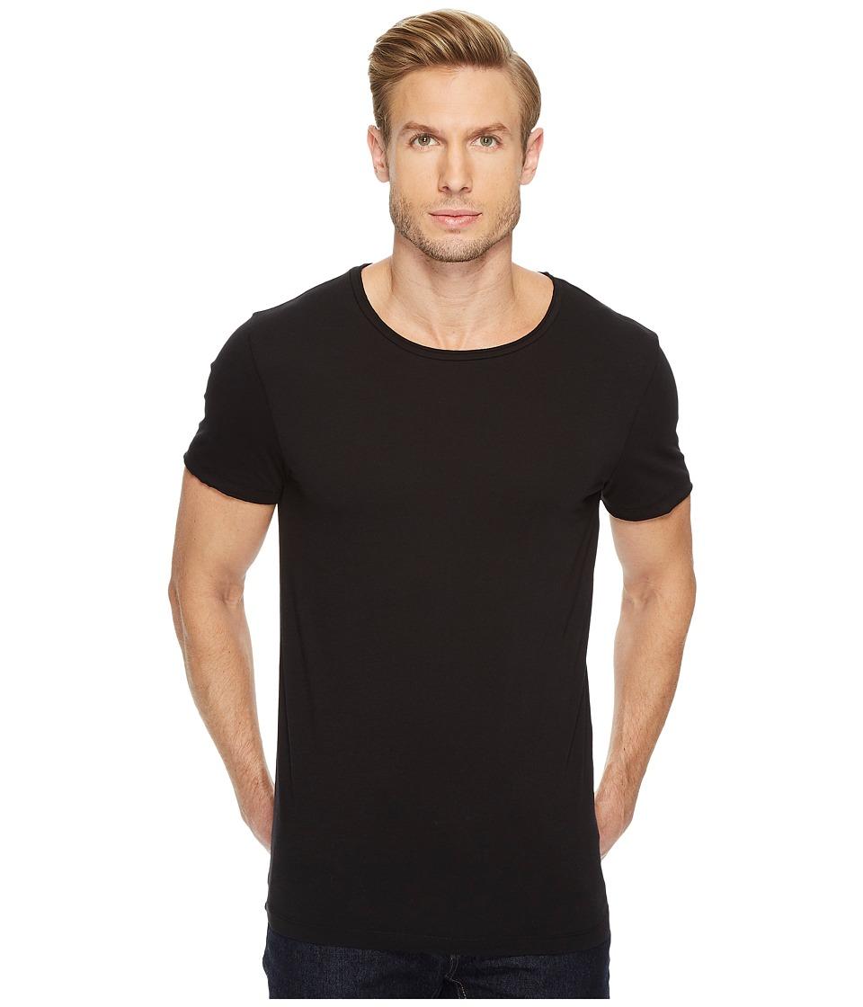 BOSS Orange Tooles T-Shirt (Black) Men