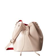 Frances Valentine - Medium Ann Bag