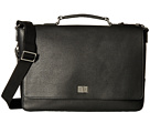 Shinola Detroit Shinola Detroit Signature Messenger Brief