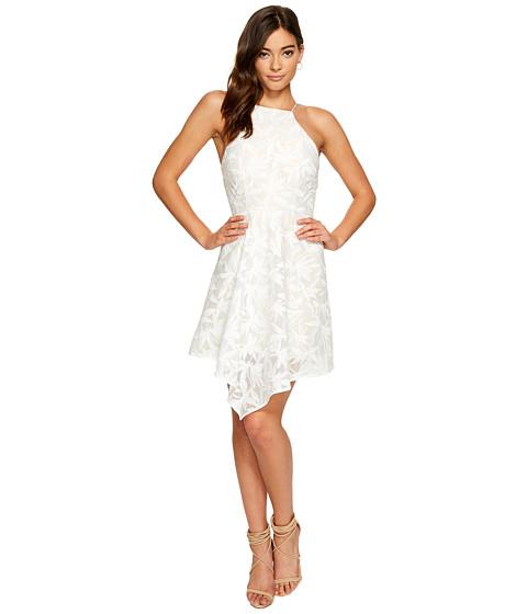 KEEPSAKE THE LABEL Plain Sight Mini Dress