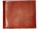 Bosca Credit Wallet w/ I.D. Passcase