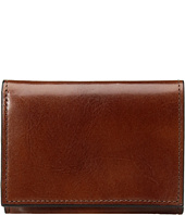 Bosca - Old Leather Collection - Double I.D. Trifold