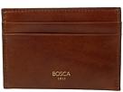 Bosca Weekend Wallet