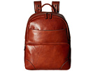 Bosca Bosca Dolce Collection - Backpack