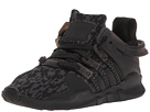 adidas Originals Kids adidas Originals Kids EQT Support ADV (Toddler)